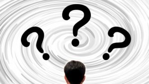 初心者おすすめのRPGツクールはどれか?お答えします